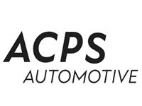 ACPS_200x150