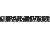 B_IPAR-INVEST_200x150