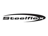 B_STEELFEX_200x150