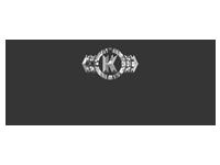 B_knorr-bremse_200x150